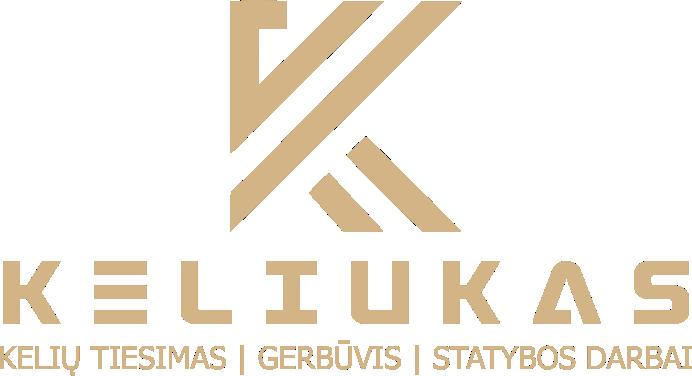 Keliukas_logotipas